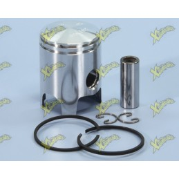 Polini piston diameter 38.4 mm