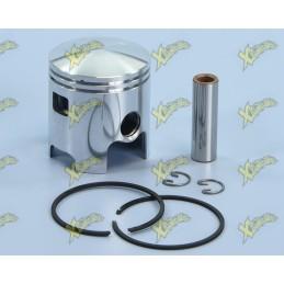 Polini piston diameter 47 mm