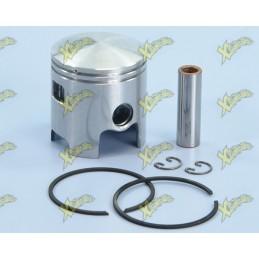 Polini piston diameter 47.8 mm