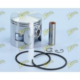 Polini piston diameter 55 mm
