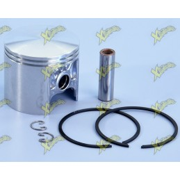 Polini piston diameter 57.5 mm