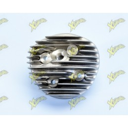 Polini cylinder head...