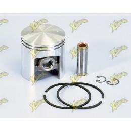 Polini piston diameter 50 mm