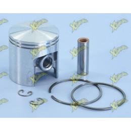 Polini piston diameter 50.4 mm
