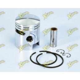 Polini piston diameter 43 mm
