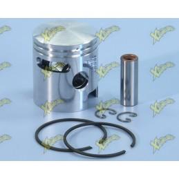 Polini piston diameter 43.4 mm