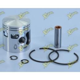 Polini piston diameter 46.4 mm