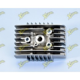 Polini cylinder head with...