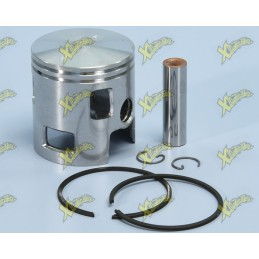 Polini piston diameter 63.4 mm
