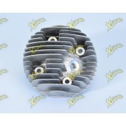 Testa cilindro Polini