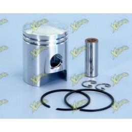 Polini piston diameter 40 mm