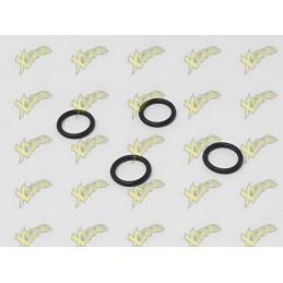 Kit o-ring fissaggio tubo Formula