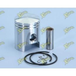 Pistone Polini diametro 40 mm