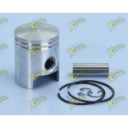 Polini piston diameter 40.4 mm