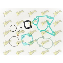 Reverso Polini h2o engine gaskets series