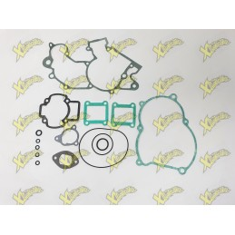Water engine gasket series