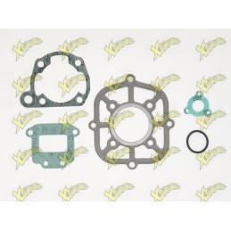 Serie guarnizioni Polini diametro 47 mm