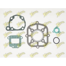 Polini gaskets set diameter 47 mm