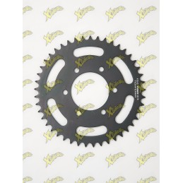 Pbr rear sprocket for...