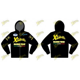 Official team xmotorstore...