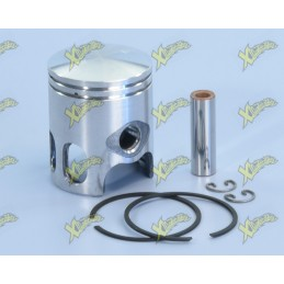 Polini piston diameter 40.4 mm
