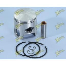 Polini piston diameter 47.4 mm