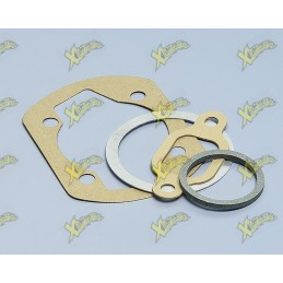 Polini s.6000 gaskets series