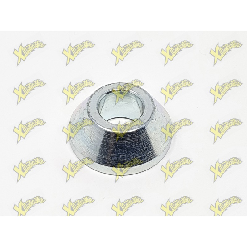 Spacer conical crown side Dm