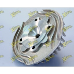 Polini cylinder head for...