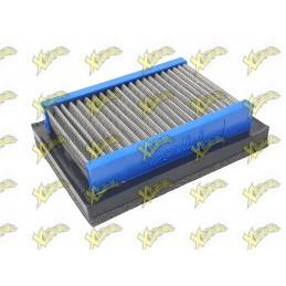Yamaha T-MAX 500 air filter...