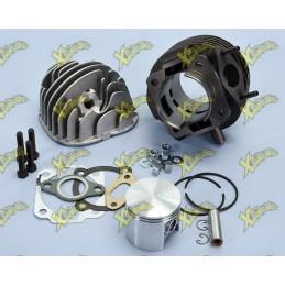 Polini thermal group kit...