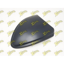 Windshields black DM