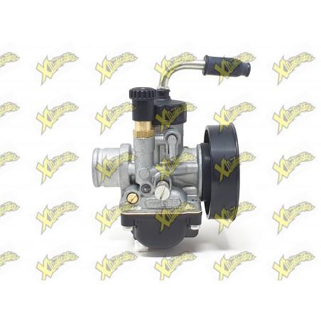 Carburatore Dellorto phbg 21 bs 02671