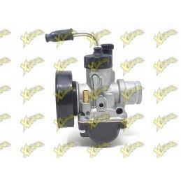 Carburettor Dellorto phbg 21 bs 02671