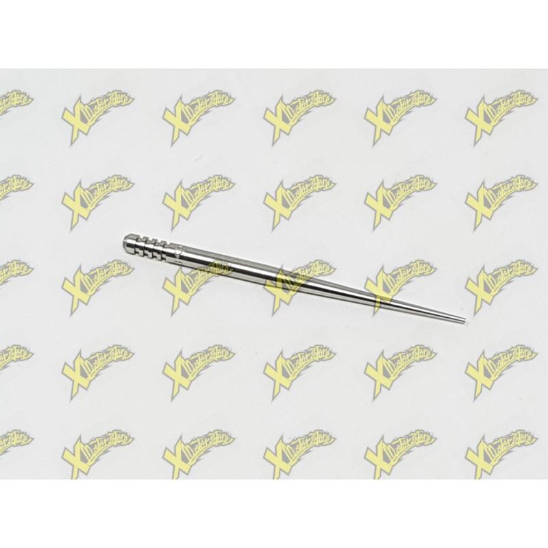Jet needle W Dellorto ( from w1 to W26 )