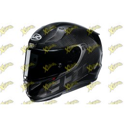 Casco Hjc rpha 11 Carbon Bleer