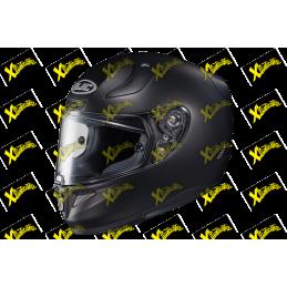 Hjc rpha 11 helmet