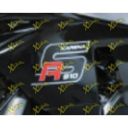 Polini 910 RS minimoto...