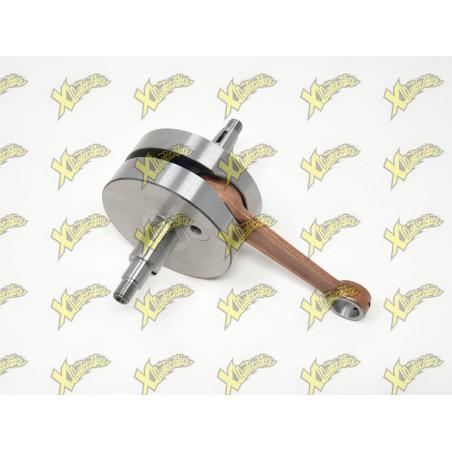 Racing shaft IAME 39.4 standard