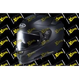 Hjc rpha 70 helmet