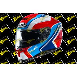 Hjc rpha 70 Kroon helmet