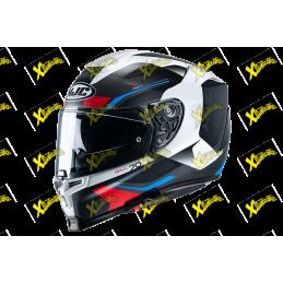 Hjc rpha 70 Kosis helmet