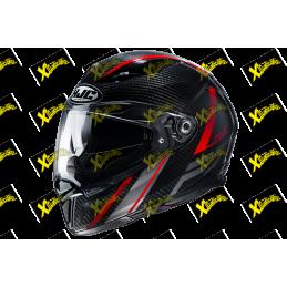 Hjc F70 Carbon Eston helmet