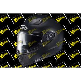 Hjc i70 Solid helmet