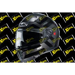 Hjc i70 Watu helmet