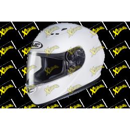 Hjc CS-15 Solid helmet