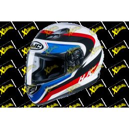 Hjc CS-15 Rako helmet