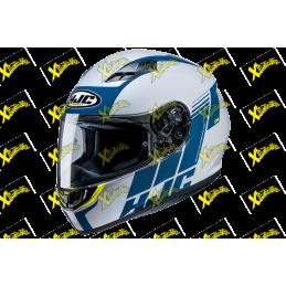 Hjc CS-15 Mylo helmet