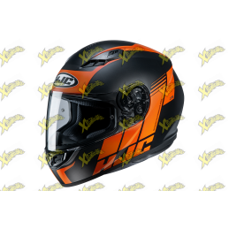 Casco Hjc CS-15 Mylo