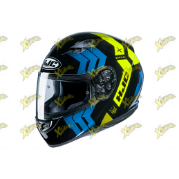 Casco Hjc CS-15 Martial